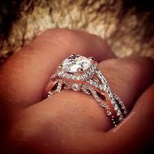 cute wedding rings images Cute wedding ring metals image wedding rings gallery image and jpg