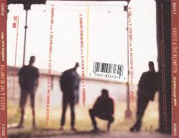 Hootie And The Blowfish Musical Chairs Cracked Rear View Hootie U0026 The Blowfish Songs Reviews