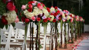 wedding flowers estimate weddings archives what it costs