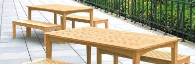 picnic table bench plans outdoor picnic tables picnic tables outdoor picnic table bench plans