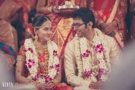indian wedding garland shopzters garland ideas for this wedding season
