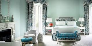 interior home painting home paint colors interior amusing idea landscape blue living room