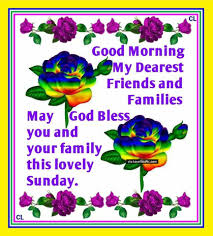 quotes images in hd good morning wishes on sunday pictures images