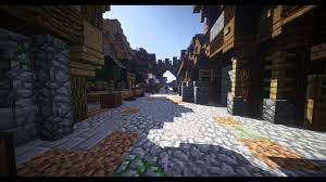 Eragon Map Minecraft Eragon Adventure Youtube