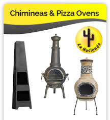Chiminea With Pizza Oven Chimineas And Firepit New Zealand Outdoor Firepits Wellington Nz
