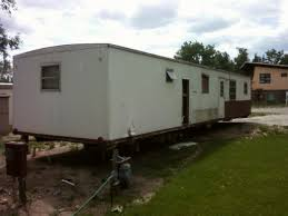cheap living free mobile homes 498792 gallery of homes