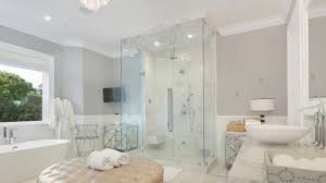 bathroom designs photos best luxury bathroom design ideas in 2017 all sizes and styles
