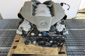 amg engine ebay