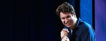 pete holmes stand up comedian comedy central stand up