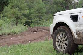 lr4 land rover off road expedition portal project range rover sport u2013 final report