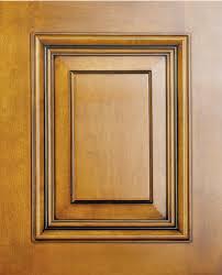 Glazed Kitchen Cabinet Doors How To Antique Glaze Kitchen Cabinets Kitchen Decoration