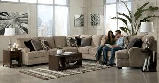 living room furniture furniture mattress sherman