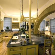 high ceiling light bulb changer decoration high ceiling lighting ceilings brilliant in dimensions x