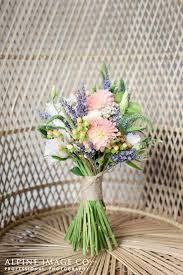 Wedding Flowers Queenstown 17 Best Types Of Bouquets Images On Pinterest Bridal Bouquets