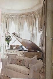 Jessica Mcclintock Bedroom Sets 54 Best Jessica Mcclintock Romance The Heart Images On Pinterest