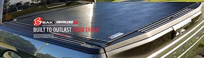 Ford F350 Truck Bed Covers - tonneau covers truck bed covers hard soft roll up folding
