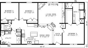 modular homes floor plans and pictures home edinburgh 92573k kingsley modular floor plan fairmont