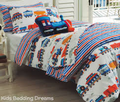 train trip bedding close jpg