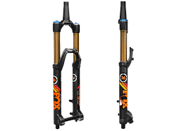 fox 36 float rc2 fit fork reviews comparisons specs mountain