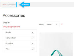 magento layout xml tutorial magento 2 how to add breadcrumbs on checkout page zemez magento