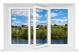 Interior Upvc Doors by Deveshenterprises Upvc Windows In Chennai Upvc Windows Dealers