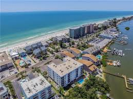 Indian Shores Florida Map by 19931 Gulf Blvd E2 Indian Shores Fl 33785 Mls U7822361 Redfin