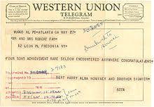 western union wikipedia