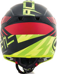 motocross helmets acerbis profile 3 0 blackmamba motocross helmet helmets offroad