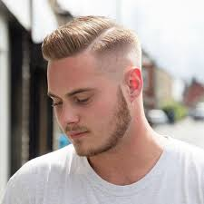 cool easy to manage short hair styles 87 best men s short haircuts images on pinterest men s haircuts
