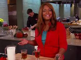 t giving live hangout food network