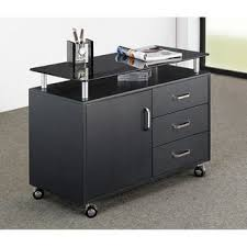 Overstock File Cabinet 27 Best Accessories Images On Pinterest Rolling File Cabinet