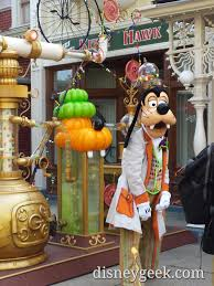 disneyland paris halloween 2015 pictures u2013 the geek u0027s blog