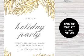 invitation pdf template wedding invitation template trio of