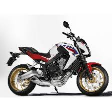 latest honda cbr bikes honda sports bikes price 2018 latest models specifications