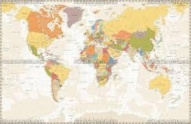 Indonesia World Map by Jual Peta Dunia Ukuran Besar Info Lebih Lanjut Klik Pada Gambar