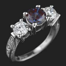 antique rings vintage images Vintage and antique style engagement rings miadonna jpg