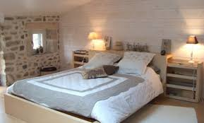 chambre lambris bois lambris moderne plafond design u ides pour votre intrieur plafond