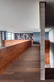 apartment p1 by map mx