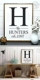 best 25 wooden letters for wall ideas on pinterest hanging