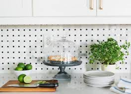 Basket Weave Kitchen Backsplash by All You Need To Know About The New 2016 Hgtv Dream Home Home