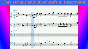 Meme Medley - memes of life a piano meme medley youtube