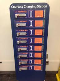 charging station phone psa free lockable phone charging station in the basement of the