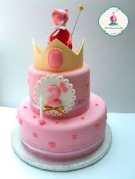 190 best peppa images on pinterest peppa pig cakes pig party