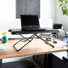 Laptop Riser For Desk 20 Inspirational Laptop Riser For Desk Best Home Template