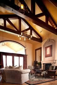 Houzz Living Room Beautiful Houzz Formal Living Room Contemporary Awesome Design