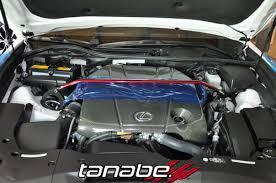 2013 lexus gs 350 f sport horsepower tanabe usa r d lexus gs350 page 3