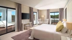 100 suite hotel suite in dallas downtown dallas hotel