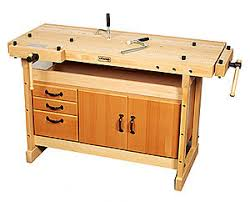 split top roubo workbench reader u0027s gallery fine woodworking