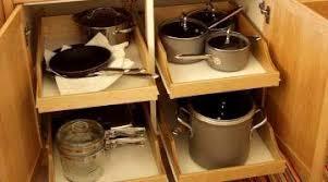 Kitchen Closet Shelving Ideas Splendid Kitchen Closet Concept Ideas Inspiring Kitchen Closet