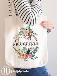 Bag Design Ideas Best 20 Jute Tote Bags Ideas On Pinterest Straw Beach Bags